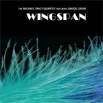 wingspan_cover