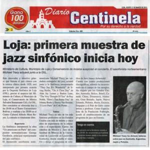 Diario-Centinela-article-resize