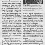 La-Hora-article-resize