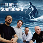 surfboard_cover